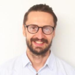 MIKHAIL ROMANOV's profile picture