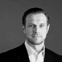 Sebastian Gampe's profile picture