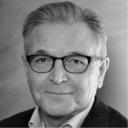 Helmut E. Klein - Köln
