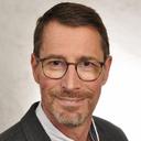 Thomas Hölzel - Lemwerder