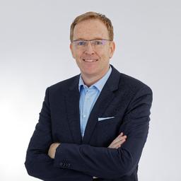 Dr. Stefan Krügel