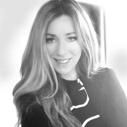 Patricia Brockmann's profile picture