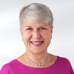 Elke Dassel's profile picture