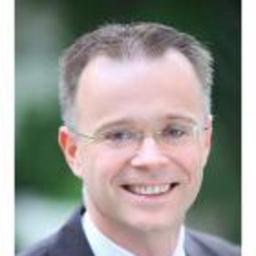 Dr Walter Demmelhuber - Jäger Gruppe - Karlsruhe