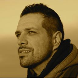 Gerrit Moll - New Media Agentur - Valle Gran Rey