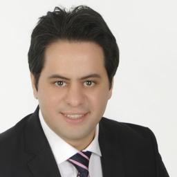 Dr. Houtan Ahvari's profile picture