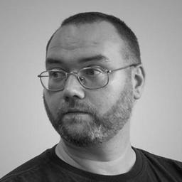 Thomas Fellinger - Netzgestaltung - Wien