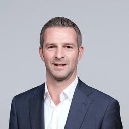Andreas Kalchmair - APA - Austria Presse Agentur eG - Wien