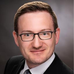 Ing. Artur Heiderich - Dr. Ing. h.c. F. Porsche AG (Arbeitnehmerüberlassung Bertrandt GmbH) - Weissach