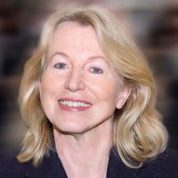 Friederike Meyer - RUNDSCHAU-Verlag - München