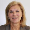 Yvonne Wagner - Binningen