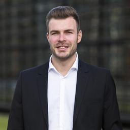 Florian Bochnia's profile picture