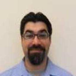 Renato Ferraz's profile picture