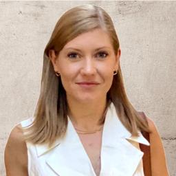Diana Nowak's profile picture