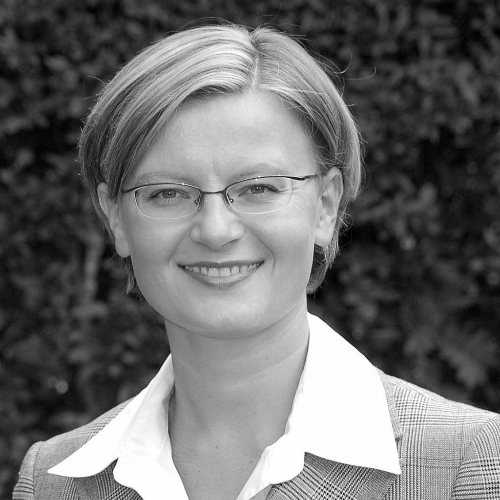 Natascha Wellmann-Rizo - Digitales Publizieren / Lektorat
