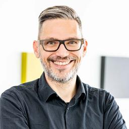 Uwe Klössing - WERDEWELT GmbH - Berlin