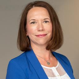 Sarah Flentje's profile picture