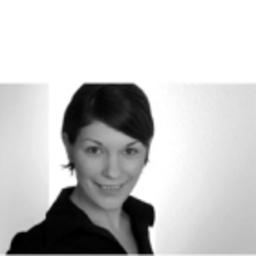 Ines Payean - oddity - Stuttgart