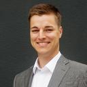 Lukas Gruber - Erlangen
