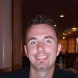 Rene Bauer's profile picture
