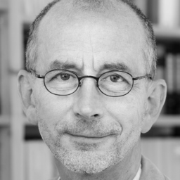 Dr. Arnim Mennecke