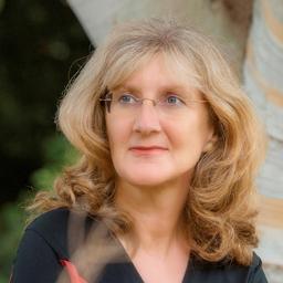 Gudrun Sprink
