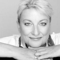 Claudia Kloihofer - Haupt
