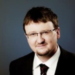 Thorsten Thiergarth - Freelancer - Hamburg