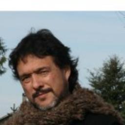Prof. Sergio Lay - Sergio Lay - ^Puerto Montt