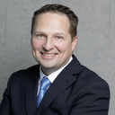 Christian Wick - Bochum