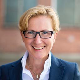 Dr. Katja Löhr-Müller