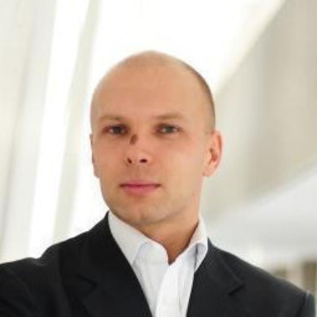 Sebastian Pfaff's profile picture