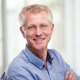 Andreas Maron - Konzepte & Training - Bielefeld
