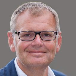 Carsten Schmidt - global office - Region Braunschweig - Braunschweig
