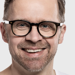 Gero Keunecke - Contentakel - PR und Corporate Publishing - Osnabrück