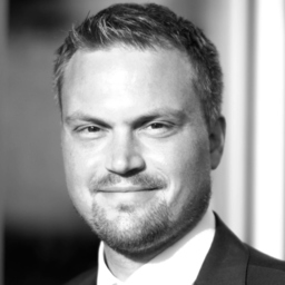 Dr. Matthias Herbst - Areva GmbH - Erlangen