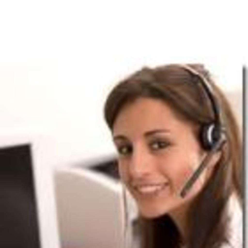 professays customer service