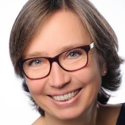 Dr. Maren Ankermann's profile picture