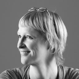 Sarah Ledermann - Ledermann + Zeitgeist GmbH | Agentur für Unternehmenskommunikation - Schweinfurt