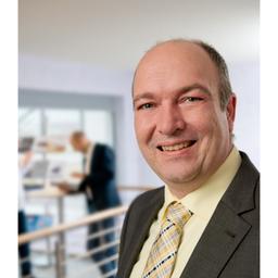 Jürgen Wibbe's profile picture