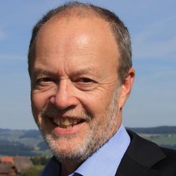 René Schärer