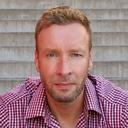 Andreas Haupt - Berlin