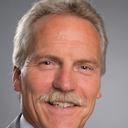Martin Schütz - Halver