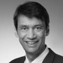 Marcel Santos - Dübendorf