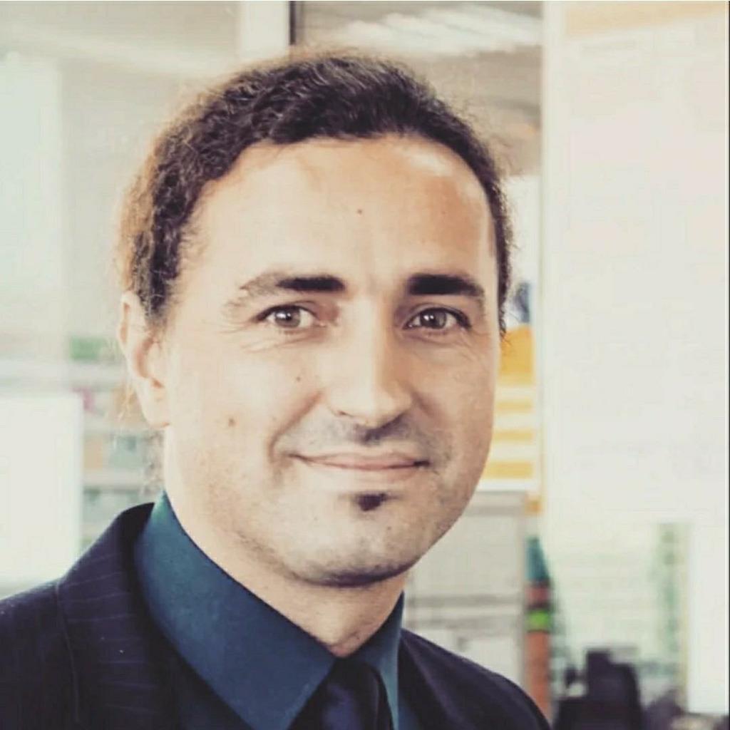 Jeton Hasani Internal It Auditor Senior Specialist Cisa Pmp Raiffeisen Bank Kosovo J S C