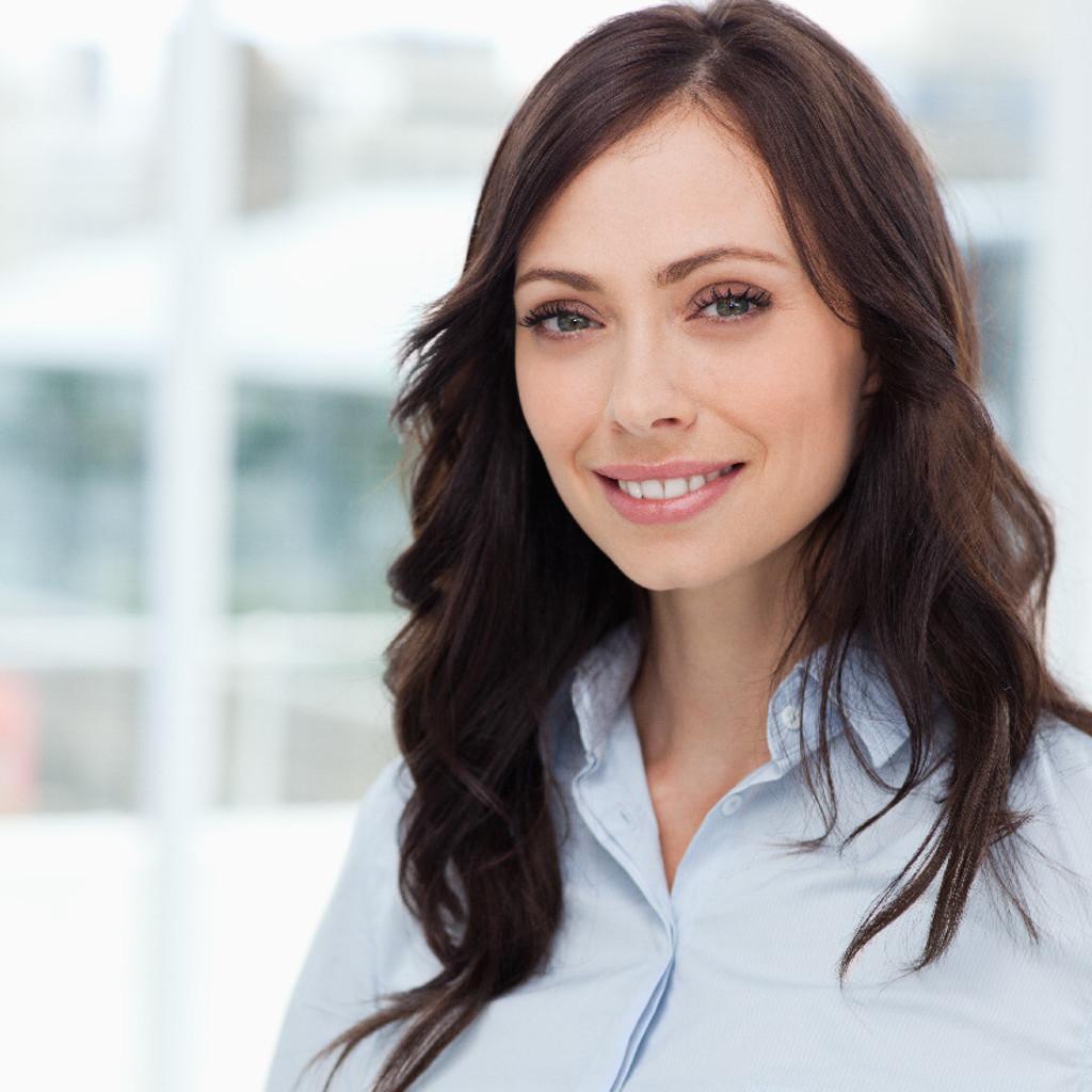 Corinna Braun's profile picture