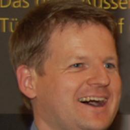 Ingo Brüggen