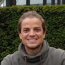 Peter Russ