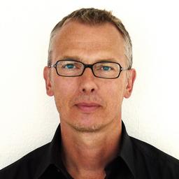 Robert Happe