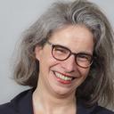 Susanne Meyer - Berlin